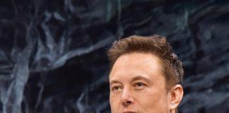 ElonMusk GettyImages