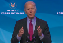 Biden Stimulus Package May Include Another Stimulus Check and more PPP Loans | Good News for Small Businesses