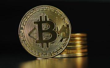 Bitcoin plunged more than 10% on Thursday, sparking concerns , The Continent Times