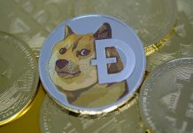 Dogecoin price surges due to tweets from Elon Musk and Mark Cuban